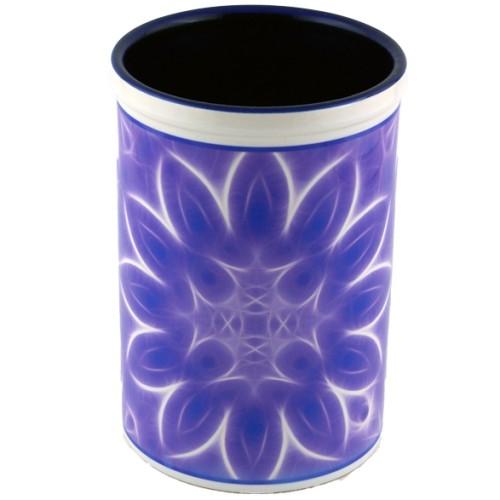 Gobelet Mandala du Calme