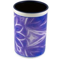 Goblet Mandala of Calm