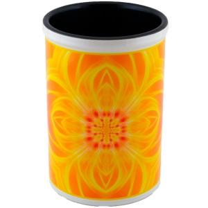 Goblet Mandala of Light