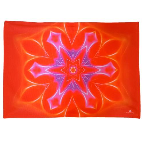 Table set Mandala of Harmony