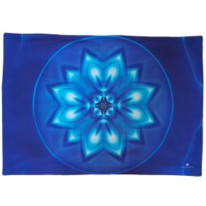 Table set Mandala of Peace