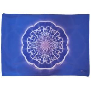Table set Mandala of Clarity