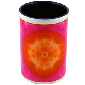 Gobelet Mandala de la Réussite