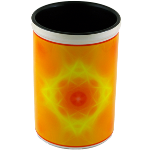 Goblet Mandala of Awakening