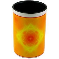 Gobelet Mandala de l'Eveil