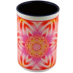 Goblet Mandala of Mastery