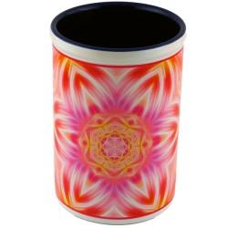Gobelet Mandala de la Maitrise