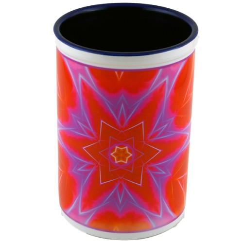 Goblet Mandala of Harmony