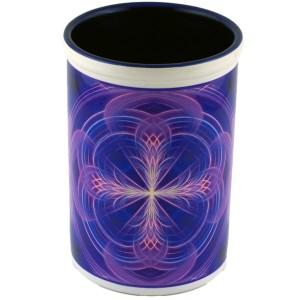 Goblet Mandala of Transcendence