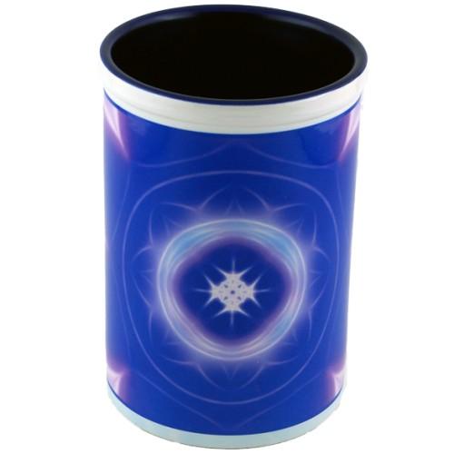 Gobelet Mandala de la Rigueur
