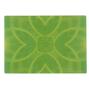 Plaque Mandala de la Légèreté