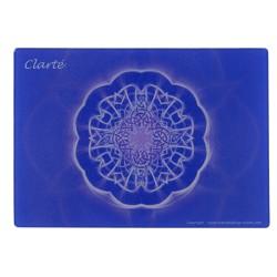 Cutting Board Mandala of Clarity