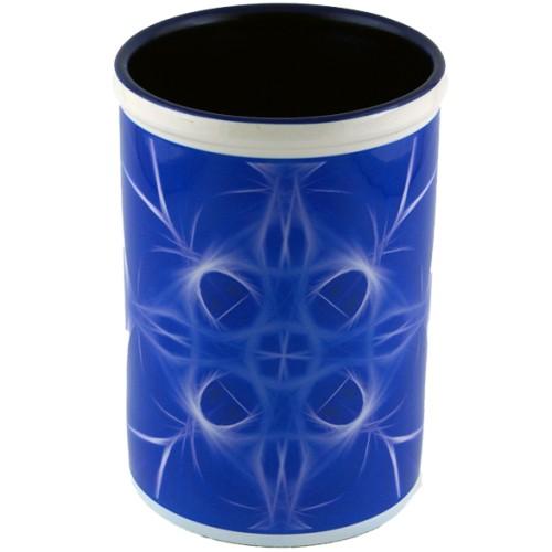 Gobelet Mandala de la Générosité
