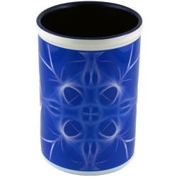 Goblet Mandala of Generosity