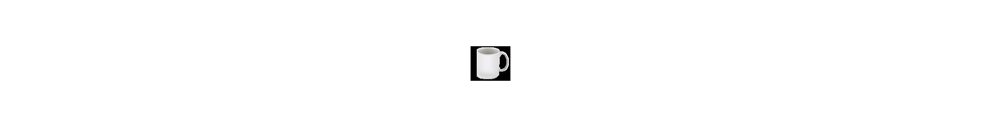 Votre mug classique