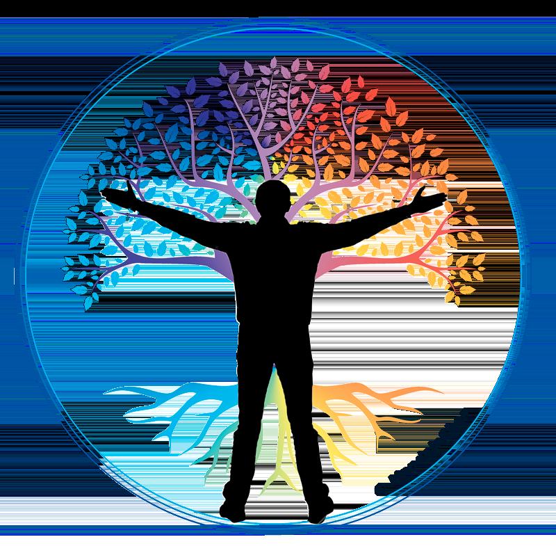 L'arbre de vie c'est vous