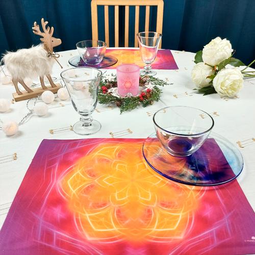 https://mandalashop-online.com/fr/sets-de-table/654-set-de-table-mandala-sagesse.html