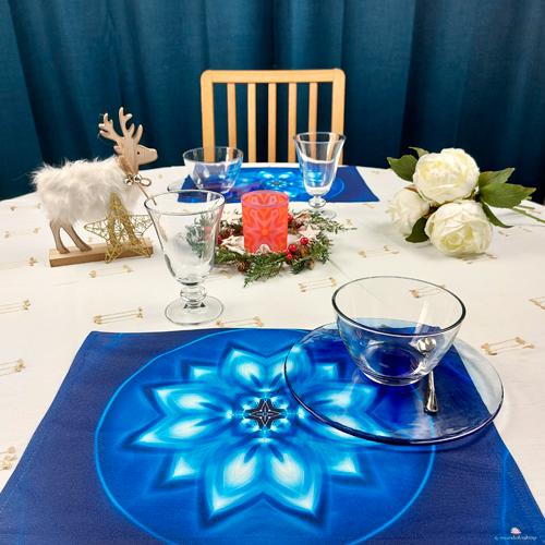 https://mandalashop-online.com/fr/sets-de-table/656-set-de-table-mandala-paix.html