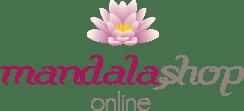 Mandalashop logo
